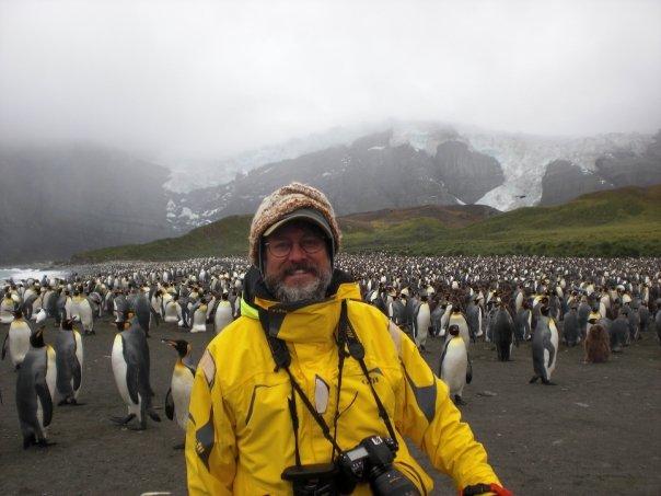 luke_antarctica_2