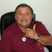 Lupe Martinez